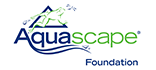 Aquascape Foundation